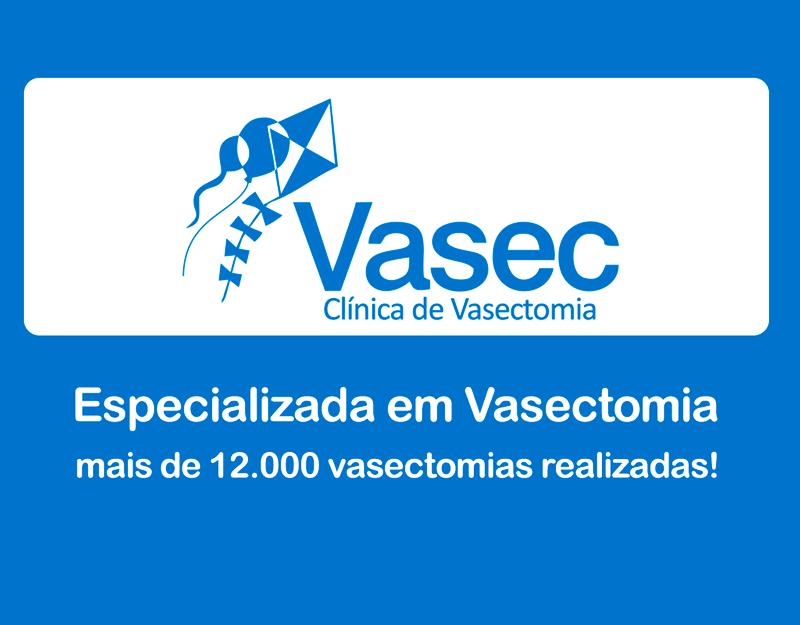 vasectomia Porto Alegre