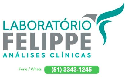 laboratorio Felippe
