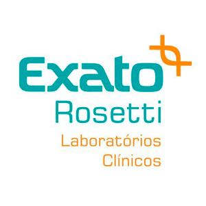 laboratorio-vasectomia-exato-rosetti
